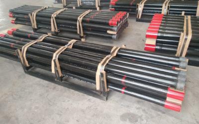 Heavy Duty Equipment Supply