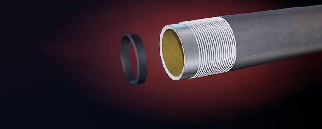 GRE-Tubular Lining System